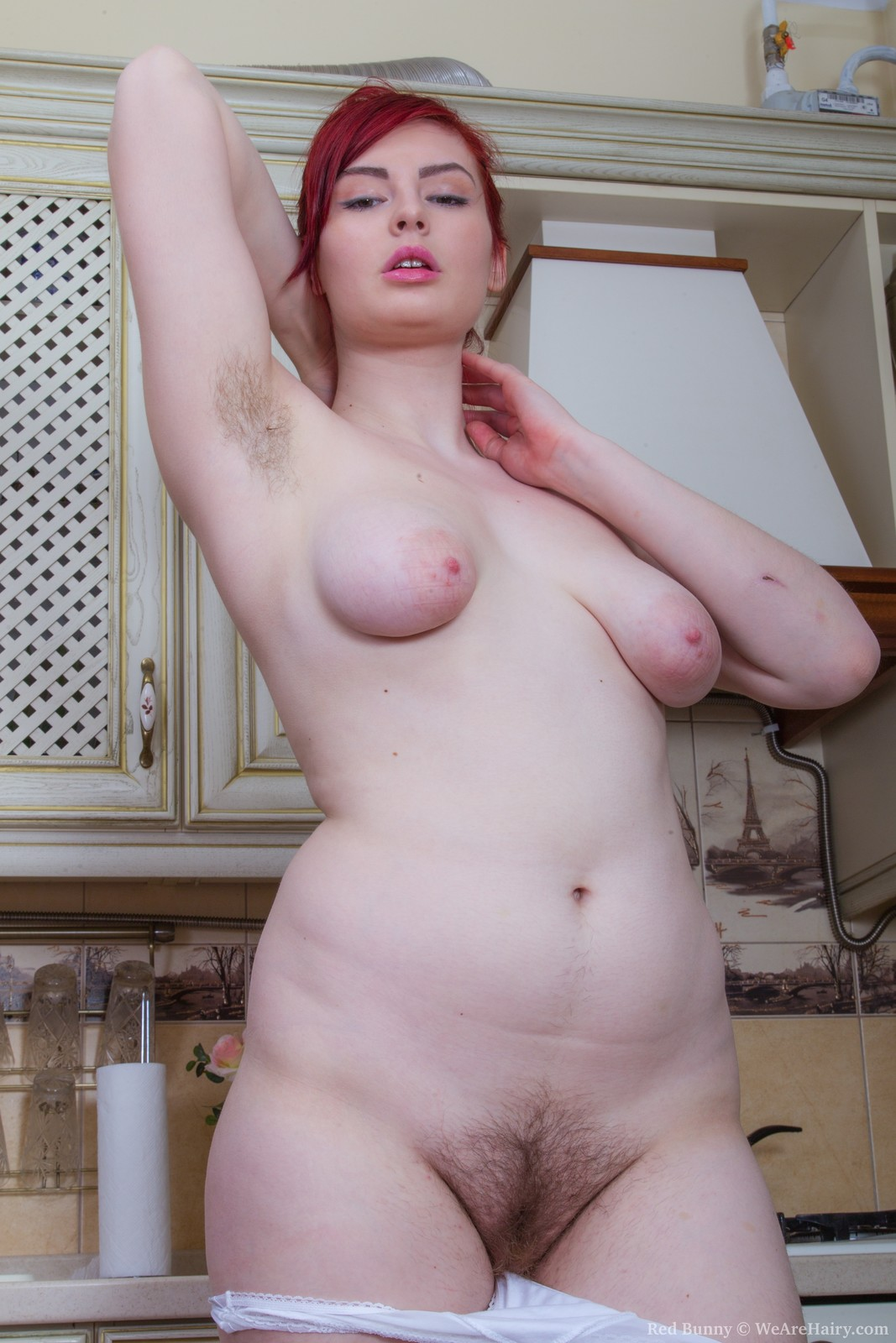 very hairy pussy sandra lyng haugen naked