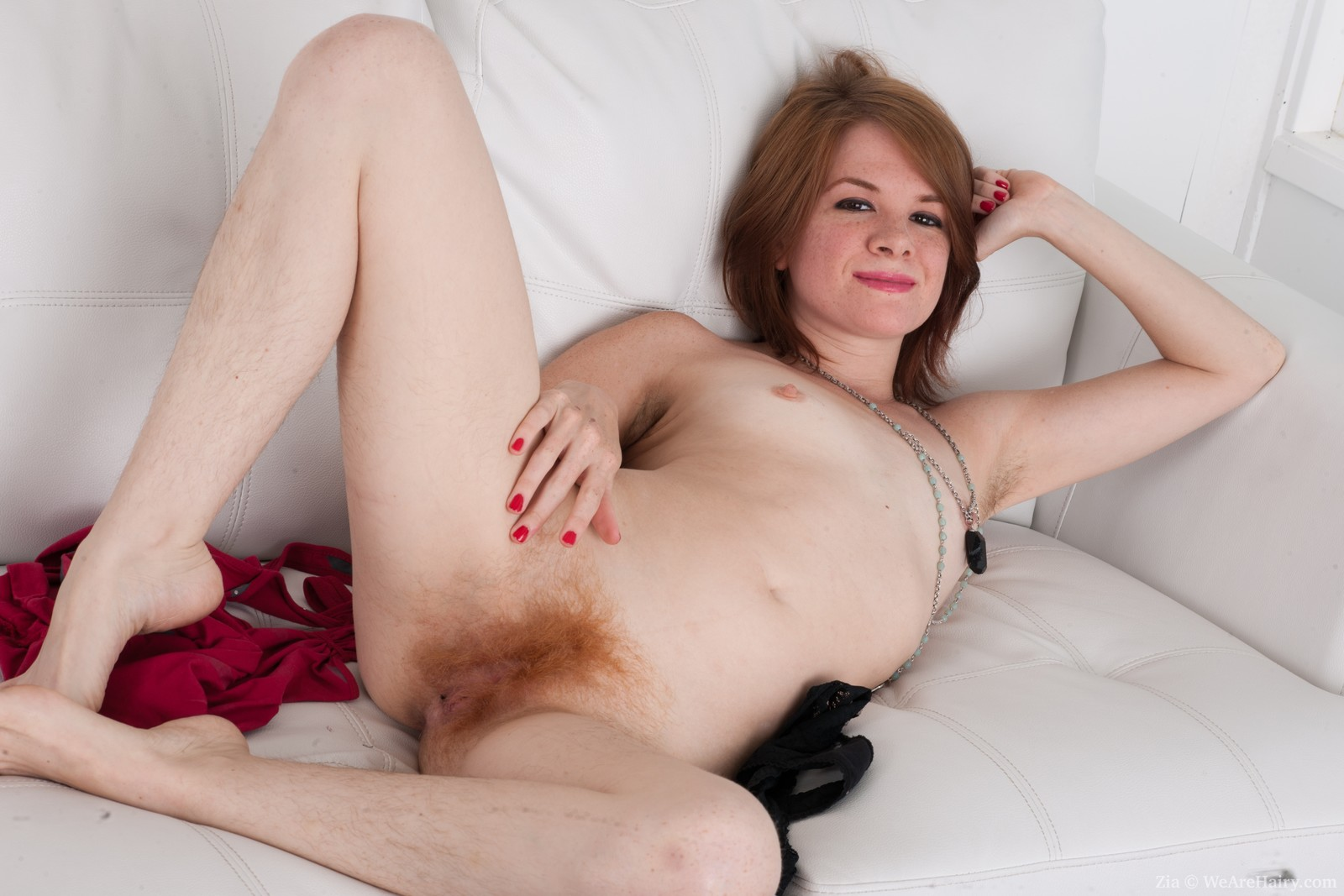 Hairy mature indian porn